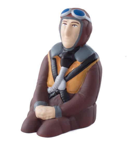 Pilot plast Jimmy  1:10
