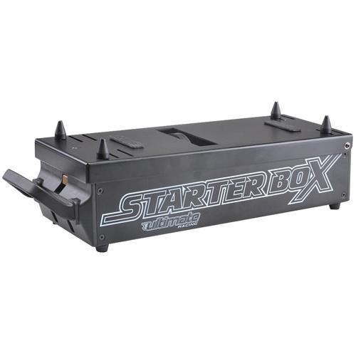 Ultimate racing startovací box 1/8 Off Road