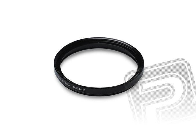 Balancing Ring for Olympus 12mm, F/2.0&17mm, F/1.8&25mm, F/1.8 pro X5S