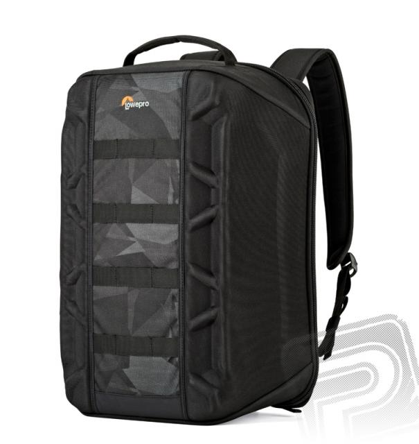DroneGuard BP 400 (black)