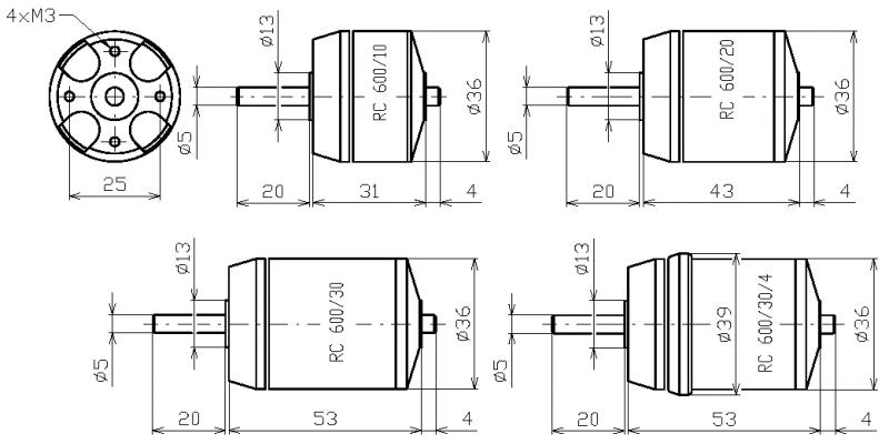 Wiring diagram philips car stereo jeffdoedesign