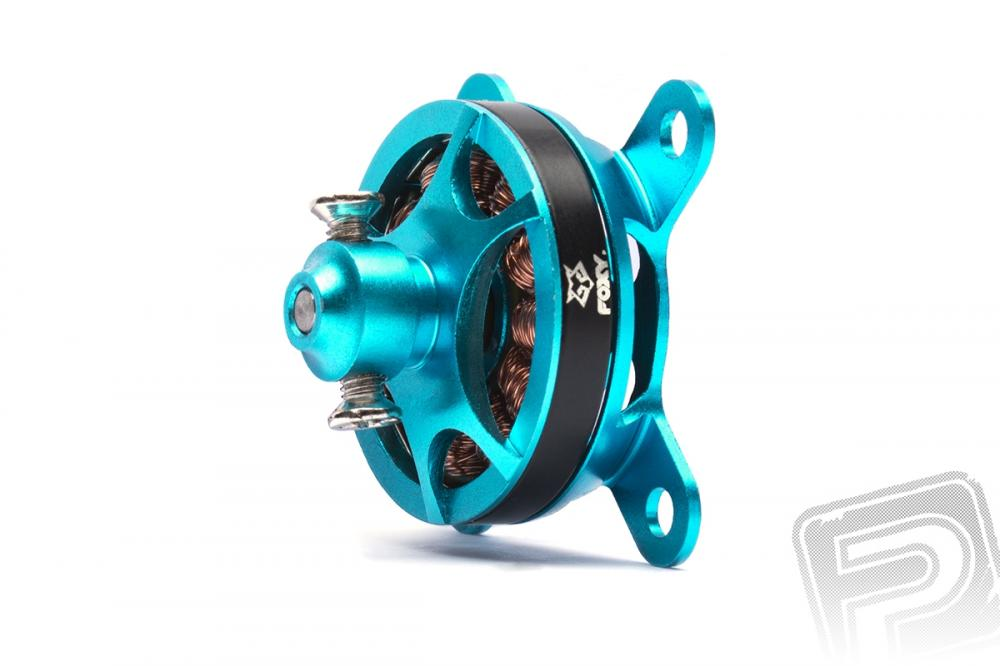 FOXY G3 Brushless Motor C2202-2300