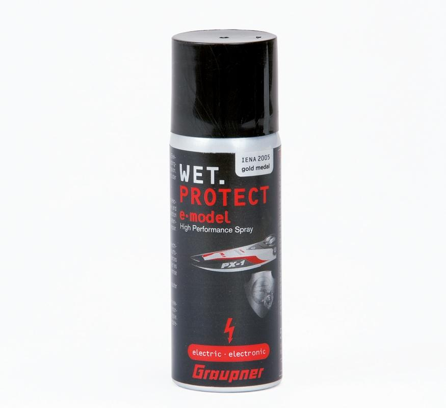 Wet. Protect 50ml